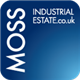 Moss Industrial Estate